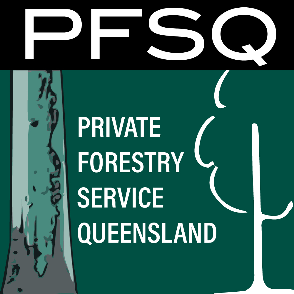 Private Forestry Service Queensland